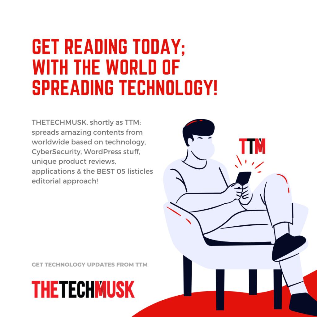 about-us-TTM